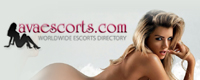 Worldwide Escorts
