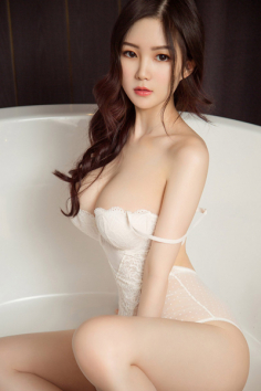 XiaoAn